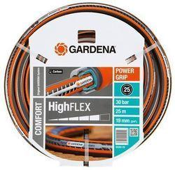 Gardena 967248501 50m
