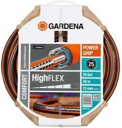 Gardena 967248301 30m