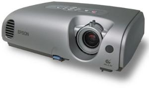 Epson EMP-X3