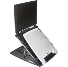 Ergo M-Pro Notebook Stand