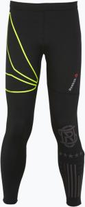Reebok Osr Tight (Herre)