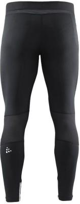 Craft Devotion Tights (Herre)