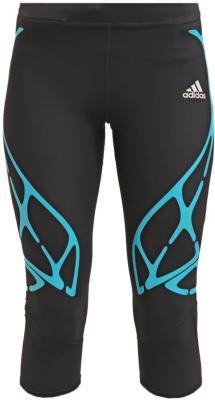 Adidas Adizero 3/4 (Dame)