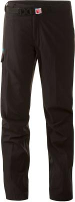 Bergans Cecilie Hiking Pant (Dame)