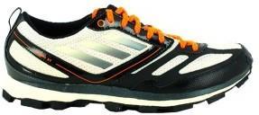 Adidas Adizero XT 4 (Herre)