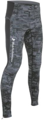 Peak Performance Lavvu Printed Tights (Herre)