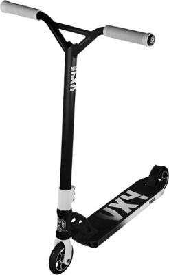 Madd Gear VX4 Nitro