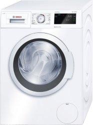 Bosch WAT286I7SN