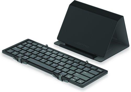 Jorno Keyboard