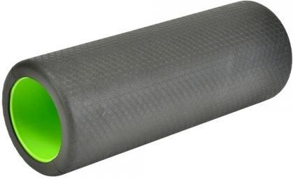 Reebok Roller Tube