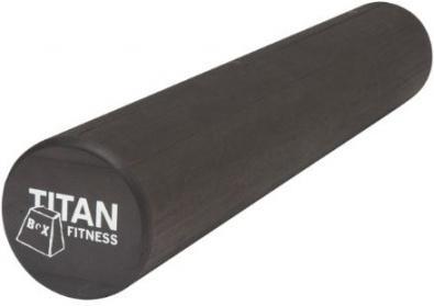 Titan Foam Roller