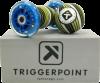 Trigger Point Startsett