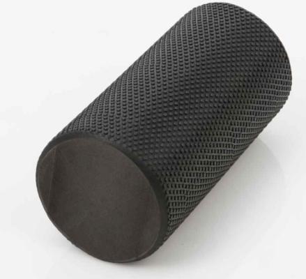 Master Fitness Foamroller 30 cm
