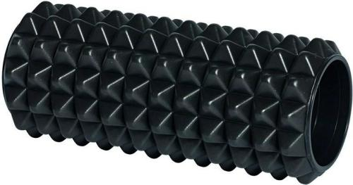Carite Texture Foam Roller