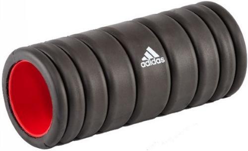 Adidas Foam Roller Hard