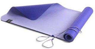 Eco Yogamatte