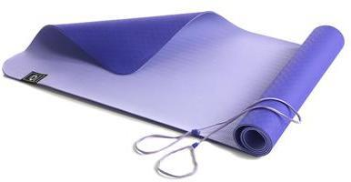 Abilica Eco Yogamatte