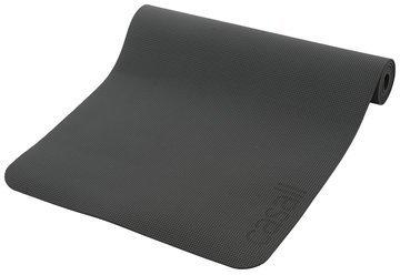 Casall Yogamatte Nano Grip 5 mm