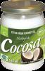 Soma Nordic Cocosa Extra Virgin 500 ml