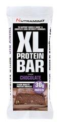 Nutramino XL ProteinBar