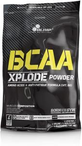 Olimp BCAA Xplode 1000g
