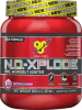 PVL Nutrients BSN NO-Xplode 600g