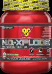 BSN NO-Xplode 1000g