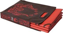 Roam Folding Yoga Mat