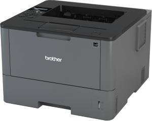 Brother HL-L5000D