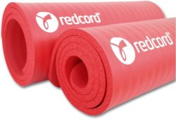 Redcord Matte