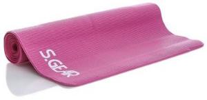 S.Gear Yoga Mat 5 mm