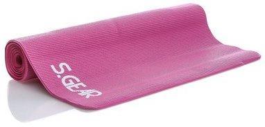 S.Gear Yoga Mat 5 mm