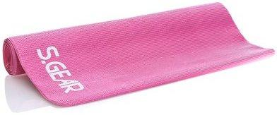 S.Gear Yoga Mat 3 mm