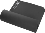 Casall Training Mat