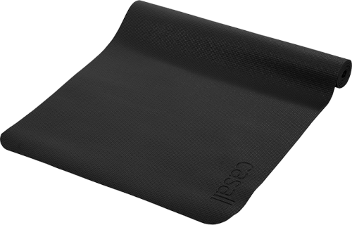 Casall Yoga Mat Balance