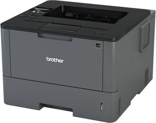Brother HL-L5200DW