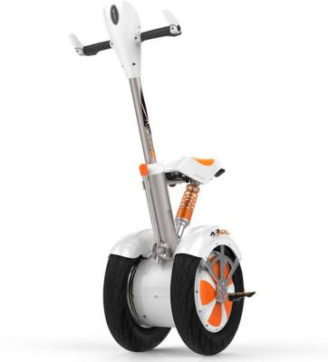 AirWheel A3 m/Skinnsete