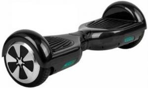 Razor Ståhjuling