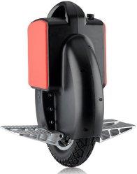 Uniwheel Enhjuling
