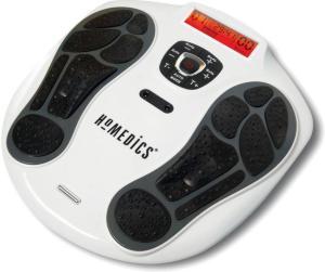 HoMedics Circulation Pro CB-200 Sirkulasjonstrener