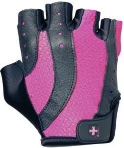 Harbinger Women Pro Glove