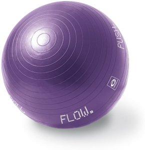 Fitnessball 65cm