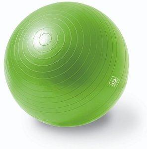 Fitnessball 75 cm