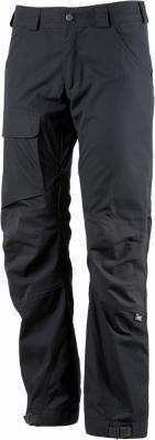 Lundhags Traverse Pants (Dame)
