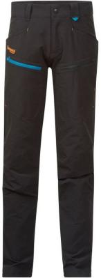 Bergans Utne Youth Pant (Barn/Junior)