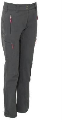 Rab Sawtooth Pants (Dame)