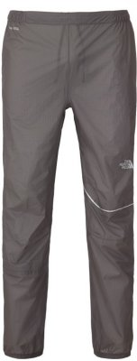 The North Face Storm Stow Pant (Herre)