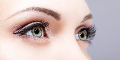 Guide: Kjøp billige kontaktlinser på nett