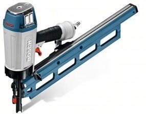 Bosch GSN 90-21 RK
