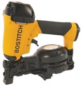 Bostitch RN46-1-E